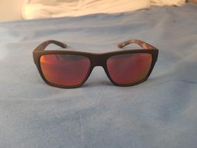 13b16c7814 Oculos Lente Vermelha De Sol Arnette - Óculos no Mercado Livre Brasil