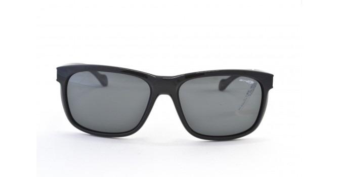 d8e786b953dfe Óculos De Sol Arnette Slacker An4196 41 87 Acetato Masculino - R ...
