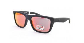 c252f145b Parafuso Para Oakley Juliet De Sol Arnette - Óculos De Sol no ...