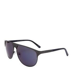 f16cdb208 Pecas Reposicao Oculos Chilli Beans - Óculos no Mercado Livre Brasil