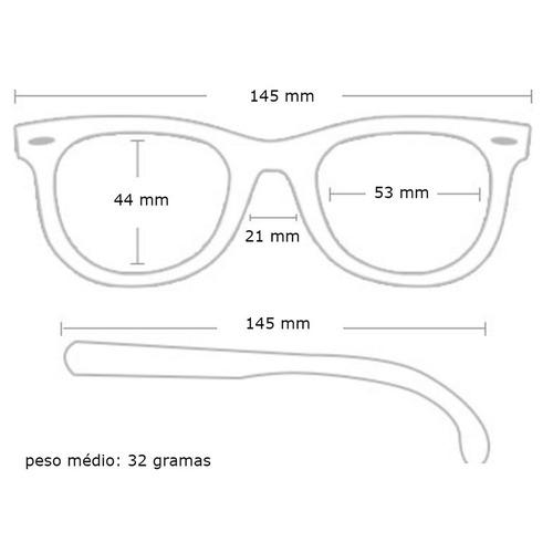 Óculos De Sol Atitude At3175 Original - R  179,00 em Mercado Livre e3cbcdbe2b