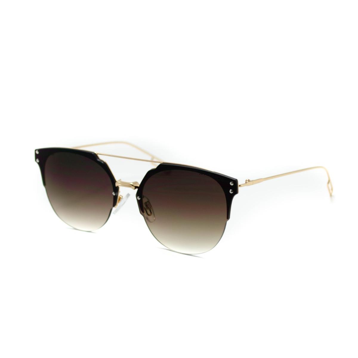 Óculos De Sol Atitude - At3179 04a - R  179,99 em Mercado Livre e3724c3115