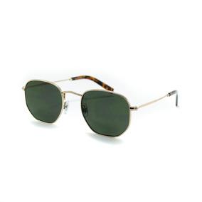 e8da13da2 Oculos De Sol Feminino Atitude 3164 - Óculos no Mercado Livre Brasil