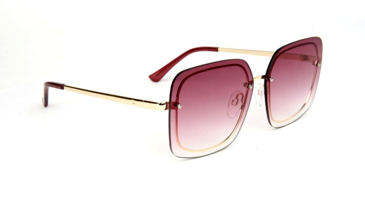 e86160ee80b39 óculos de sol atitude estilo retro at 3223 coleção 2019. Carregando zoom.