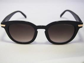 57ed46878 Oculo Sol Atitude Eyewear - Óculos De Sol no Mercado Livre Brasil