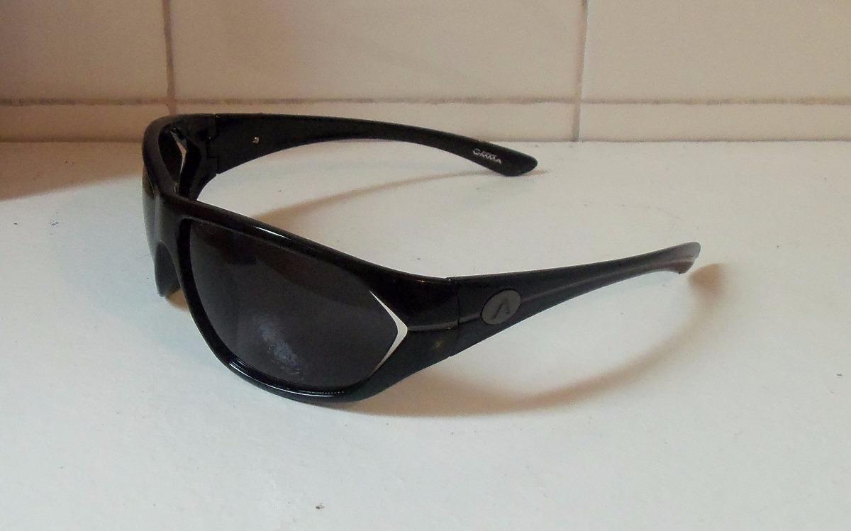 988a11a97977d óculos de sol atitude mma at5131 h03 masculino preto. Carregando zoom.