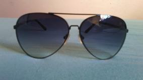 53753a578 Oculos Modelo Aviador Baly Hay De Sol - Óculos no Mercado Livre Brasil