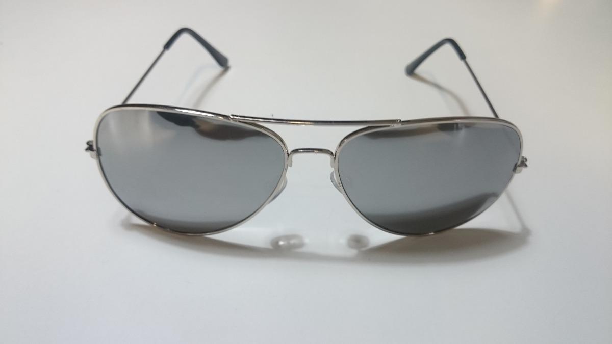 d434a31927e64 óculos De Sol Aviador   Louisiana Bucket Brigade