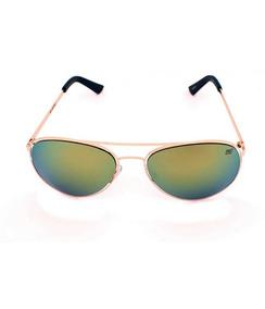 721537c12 Oculos Drop Dead Feminino - Óculos no Mercado Livre Brasil