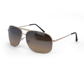 bce9a6be6 Óculos De Sol Bem Bonito Comprei Nas Lojas Marisa De Sol - Óculos De ...