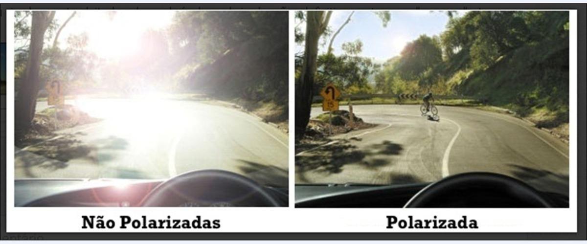 67dc45a72d026 Oculos De Sol Aviador Gatinho Retro Lentes Polarizadas - R  58