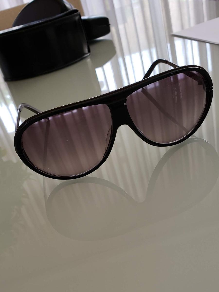 8d0a194b72781 óculos de sol aviador lacoste. Carregando zoom.