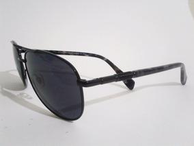 79c40e104 Linha Spectra 200 Lb De Sol Outras Marcas - Óculos no Mercado Livre ...