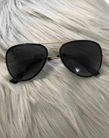 8bdeb4f39 Oculos Carmim Aviador Novo De Sol - Óculos no Mercado Livre Brasil