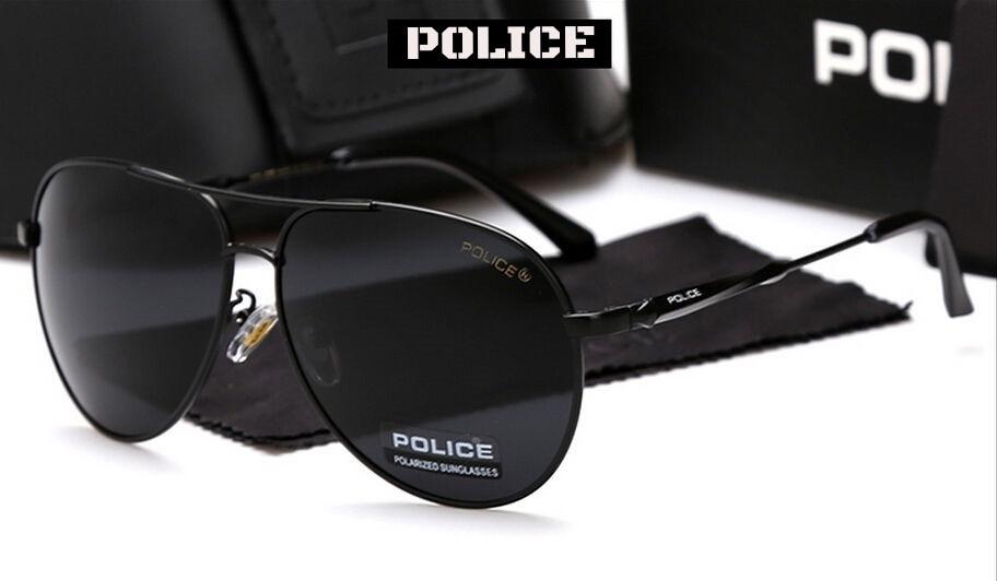 Oculos De Sol Police Masculino   La Confédération Nationale du Logement 7851ac0f3a