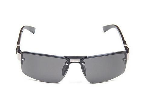 55b41a5371109 Óculos De Sol Aviador Masculino Tradicional - R  24
