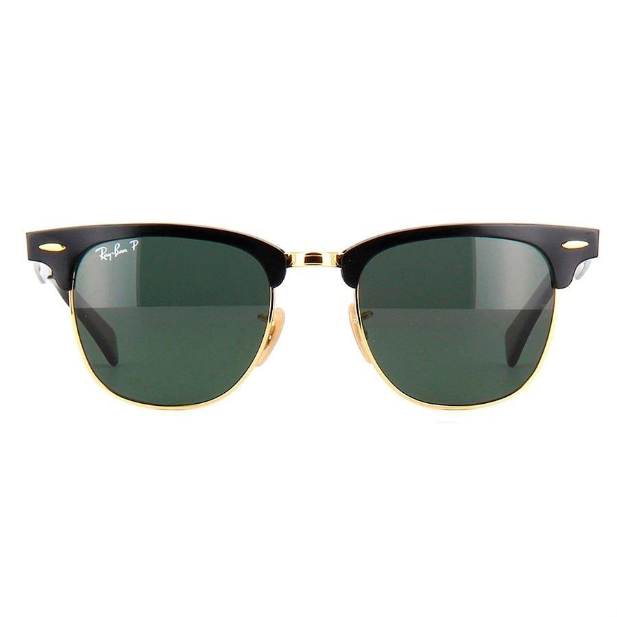 Óculos De Sol Aviador Rayban 12 Modelos Em Promoção - R  279,00 em ... 9ec9555e8a