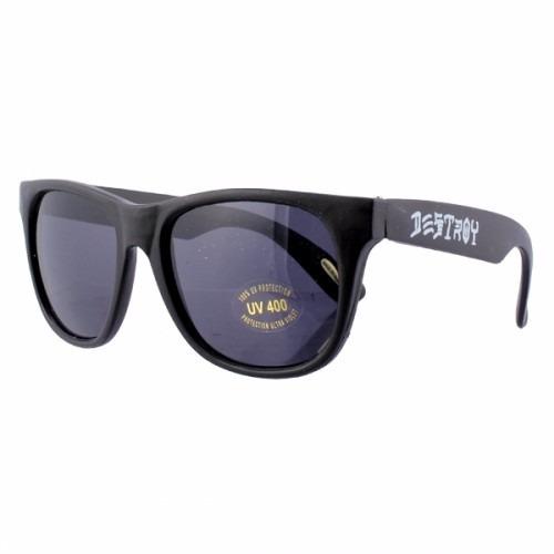 Óculos De Sol Aviador Thrasher Beer Goggles Varias Cores - R  94,90 ... 55a84dca81