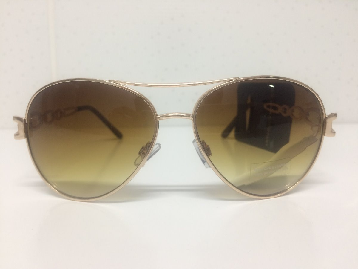 17094d429c954 óculos de sol aviator feminino ny   company - black friday. Carregando zoom.