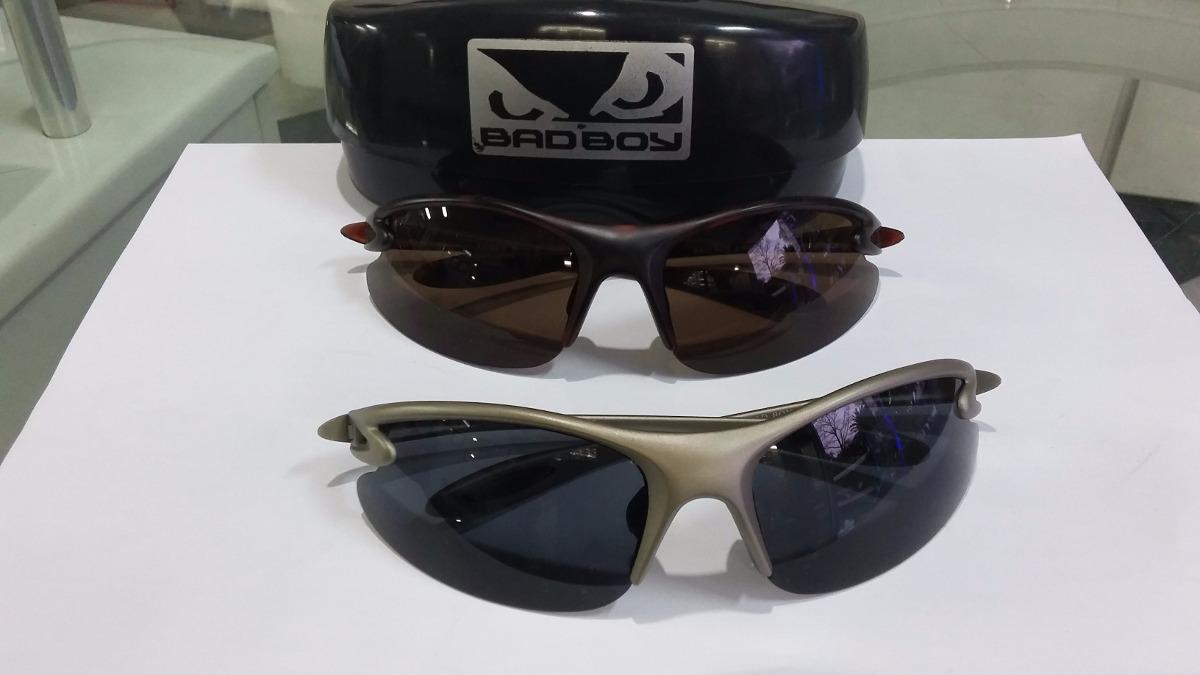 3781115b0aaf5 oculos de sol bad boy esportivo coleção nova. Carregando zoom.