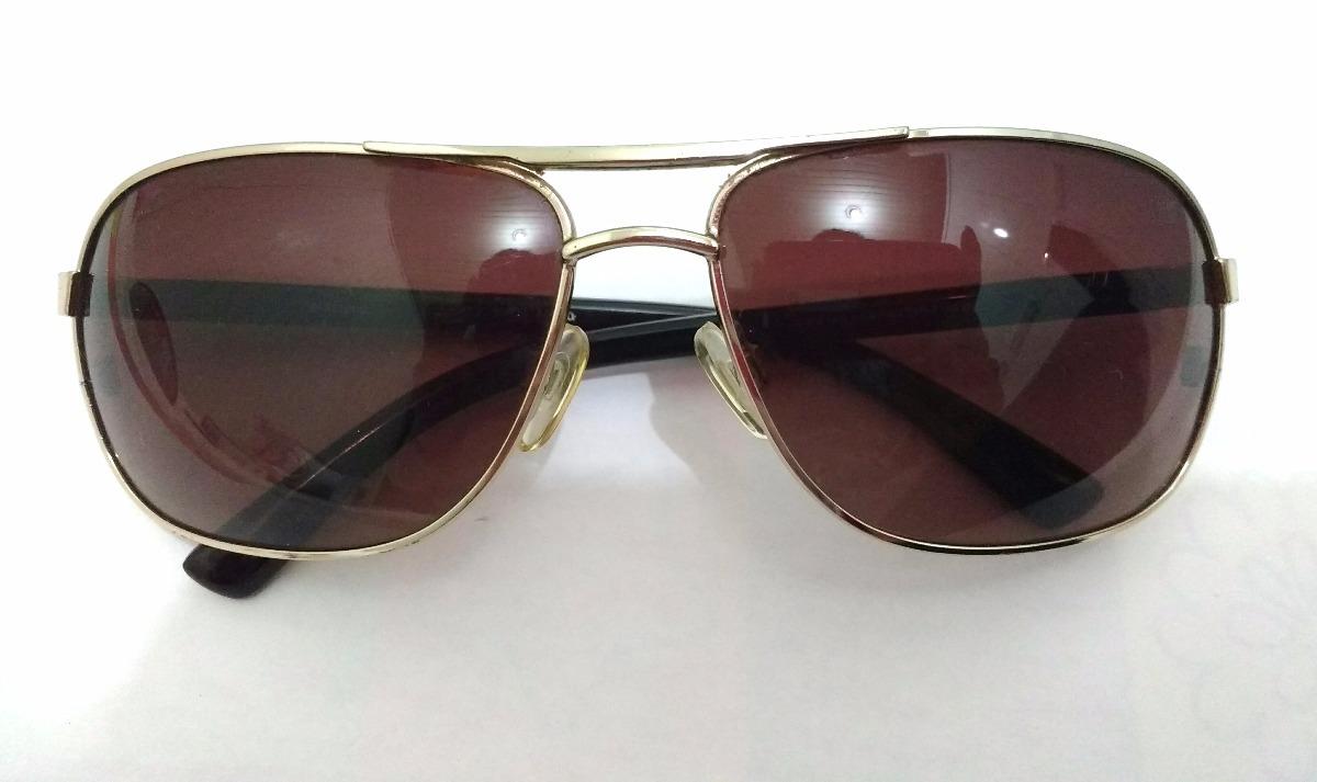 c695e5cf6 Óculos De Sol - Baly Hay - R$ 30,00 em Mercado Livre