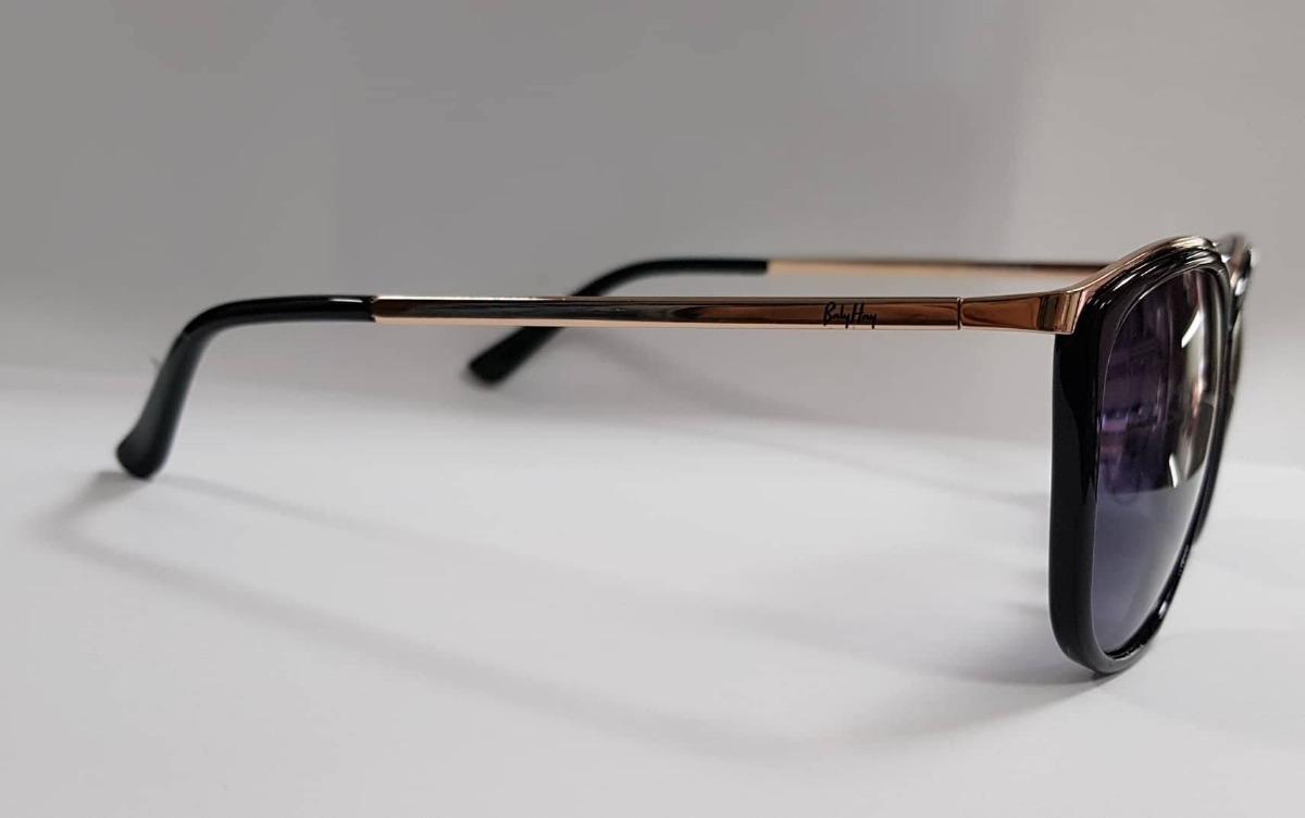 e7a017585 Óculos De Sol Baly Hay Absinto C.1= 05 - R$ 179,00 em Mercado Livre
