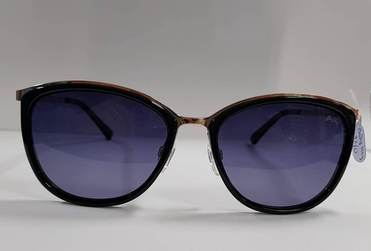 3daa6b376 Óculos De Sol Baly Hay Absinto C.1= 05 - R$ 179,00 em Mercado Livre