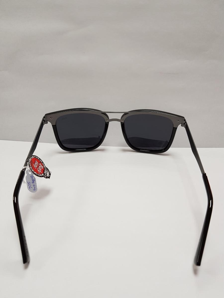 7dcfee787 Óculos De Sol Baly Hay Agata C.5= 20 - R$ 179,00 em Mercado Livre
