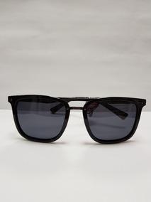 c94875ec4 Oculos De Sol Baly Hay Eyewear Frete Gratis - Óculos no Mercado Livre Brasil