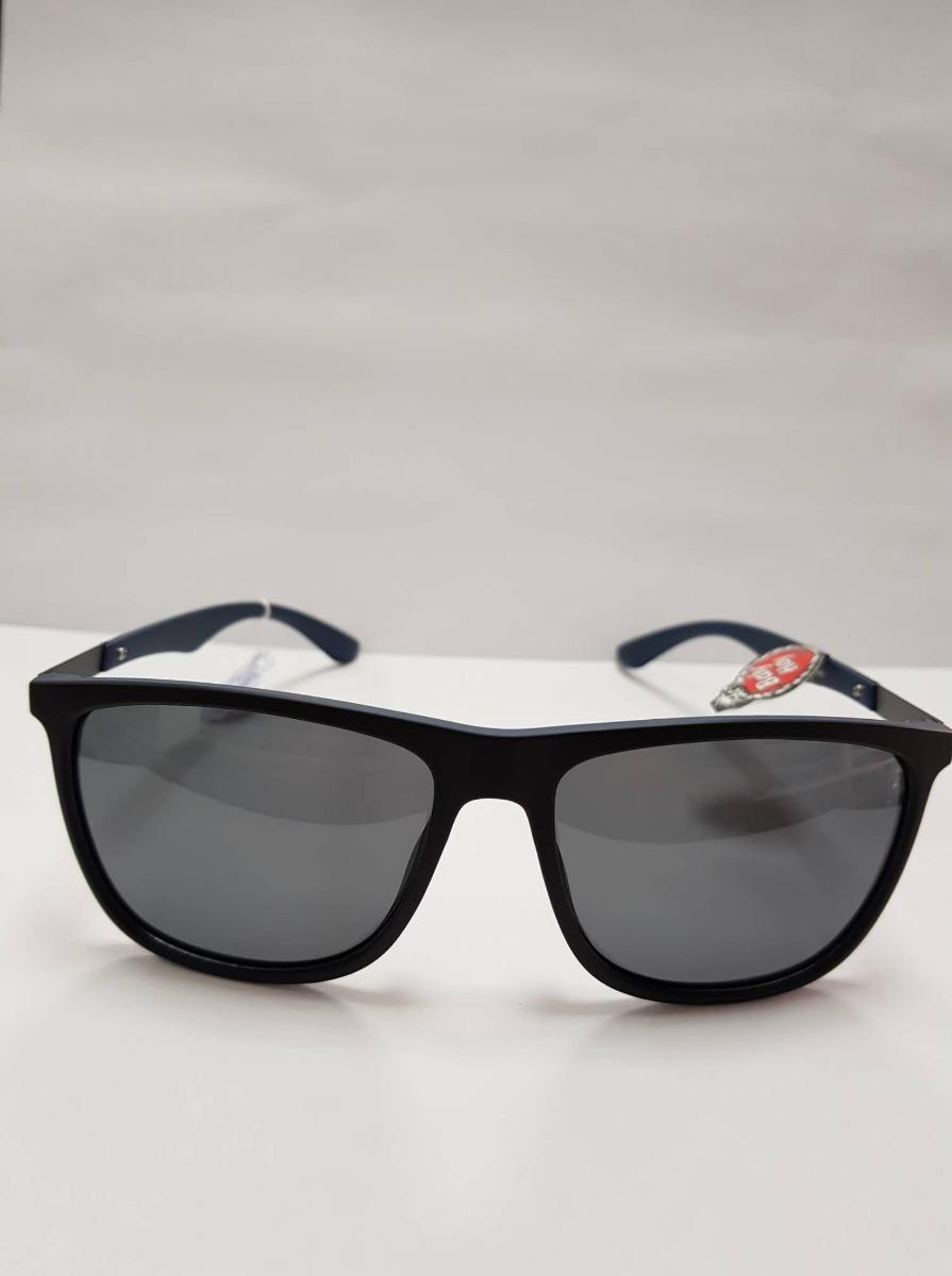 d1c22f415 Óculos De Sol Baly Hay Cairo C.5= 12 - R$ 179,00 em Mercado Livre