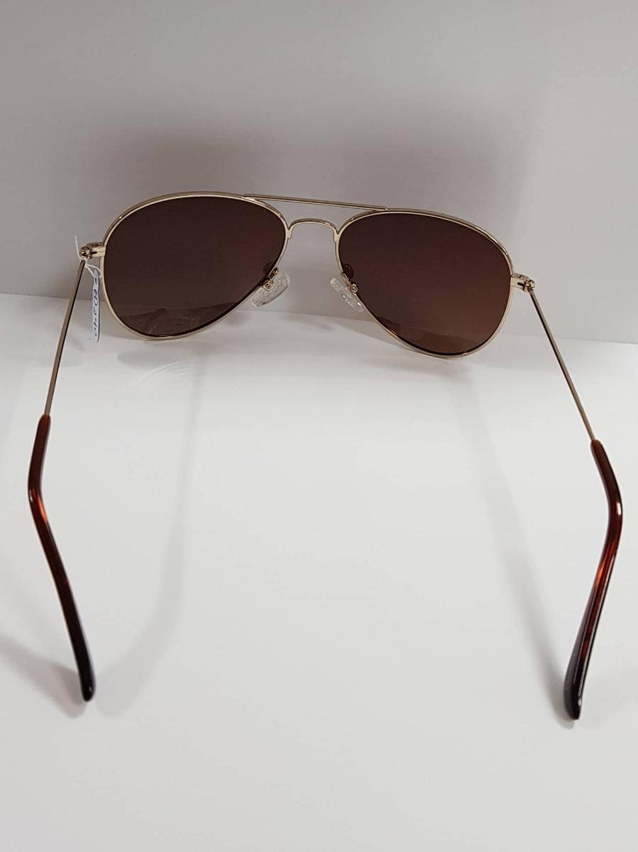 6e98c7cb1 Óculos De Sol Baly Hay Cooper C.19= 04 - R$ 179,00 em Mercado Livre