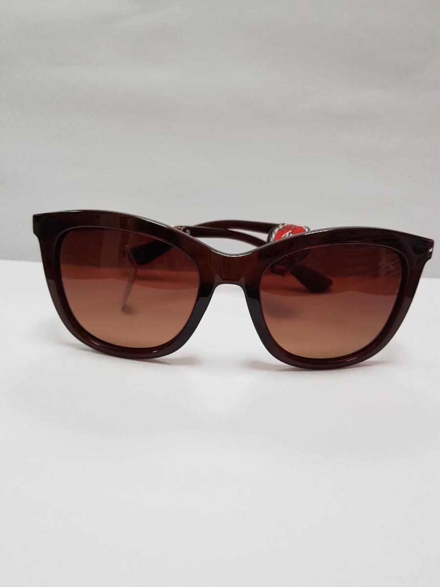 9aaf52c49 Óculos De Sol Baly Hay Groove C.2= 19 - R$ 179,00 em Mercado Livre