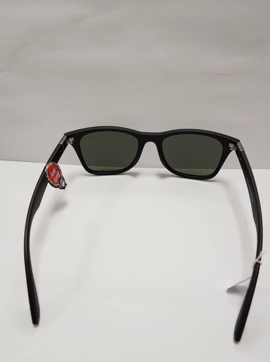 ad9e2357e Óculos De Sol Baly Hay Hungria C.5= 11 - R$ 179,00 em Mercado Livre