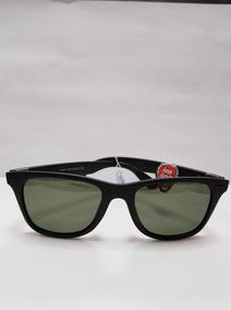 f2a01abde Hungria Hip Hop Oculos De Sol - Óculos no Mercado Livre Brasil