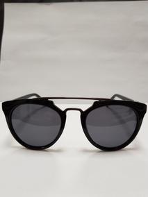 3facca075 Baly Hay De Sol - Óculos no Mercado Livre Brasil
