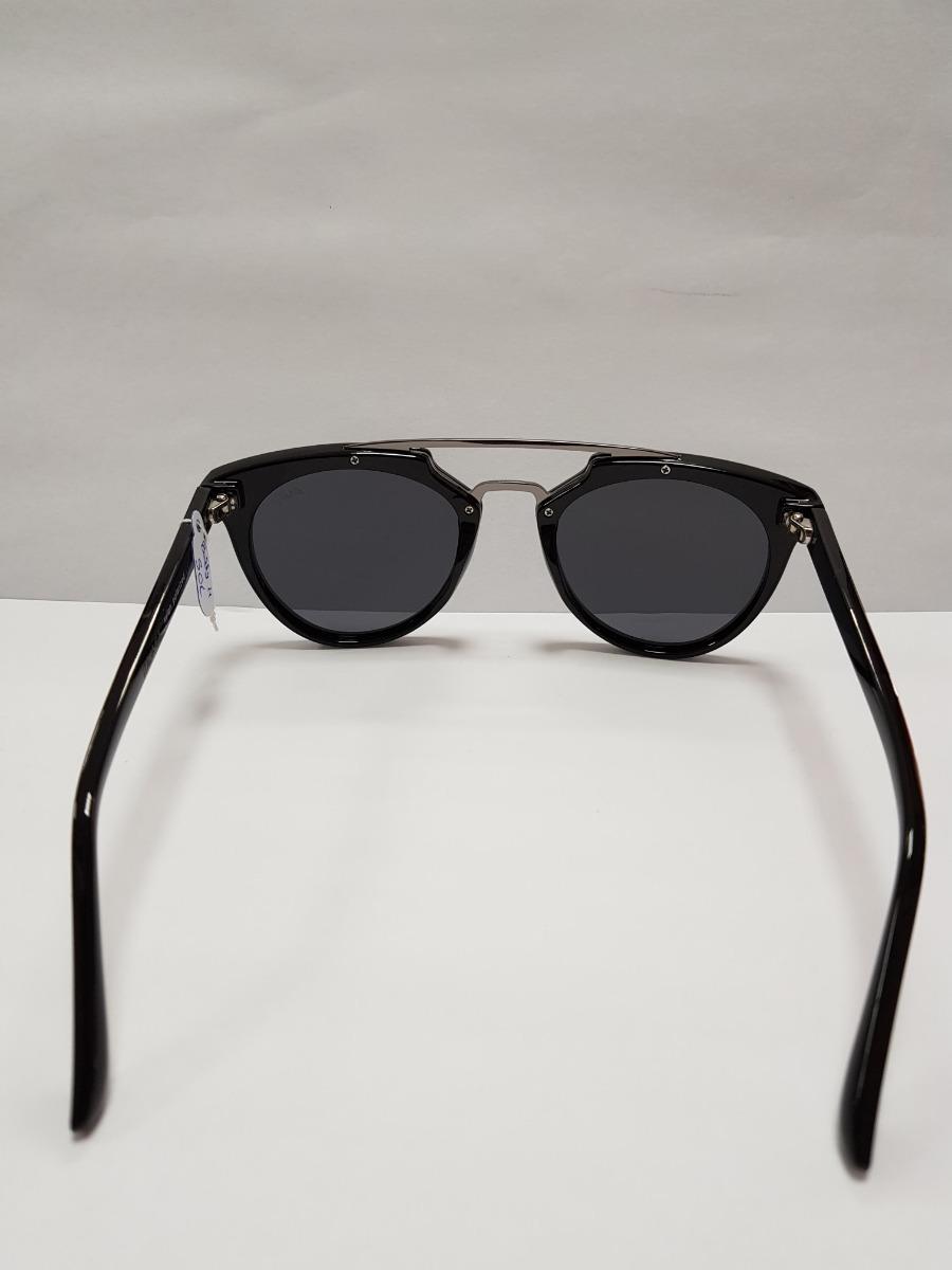 a13d7f266 Óculos De Sol Baly Hay Italia C.1= 15 - R$ 179,00 em Mercado Livre