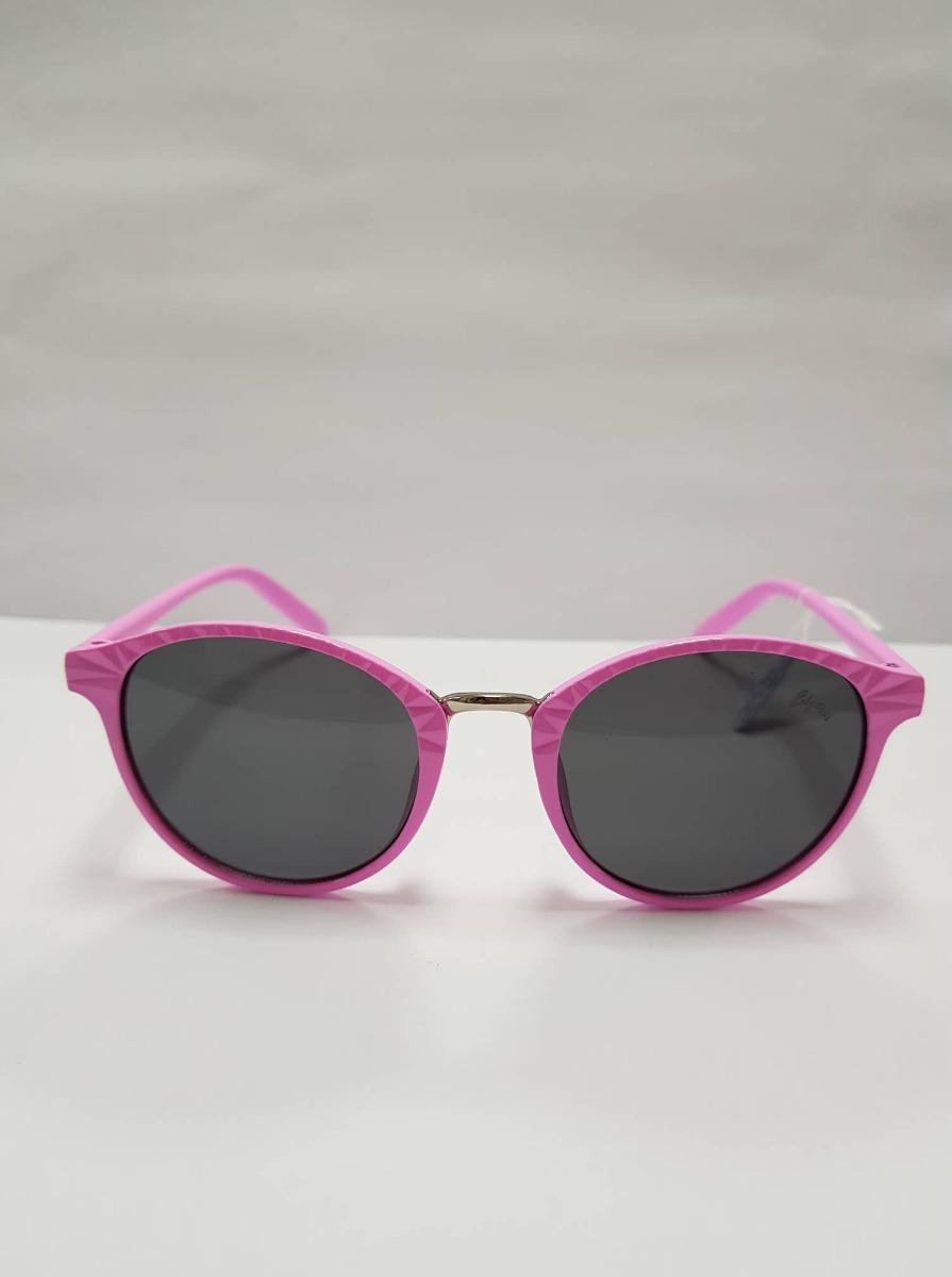 fdac5e8db Óculos De Sol Baly Hay Kids 6501 C.13= 24 - R$ 120,00 em Mercado Livre