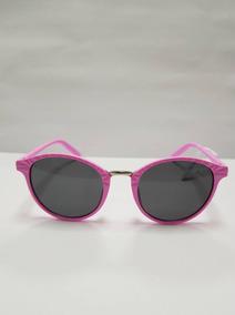06d24f44f Oculos De Sol Baly Hay Eyewear Frete Gratis no Mercado Livre Brasil
