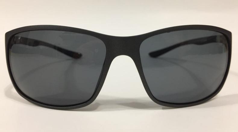 cca325601 Óculos De Sol Baly Hay Liban C.17= 08 - R$ 179,00 em Mercado Livre