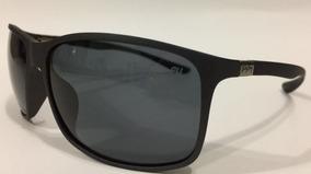 073d61809 Oculos Rayban Baby Hay - Óculos no Mercado Livre Brasil