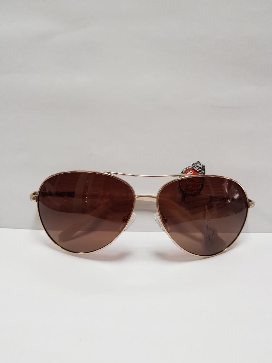 e149c9b2e Óculos De Sol Baly Hay Liverpool C.19= 09 - R$ 179,00 em Mercado Livre