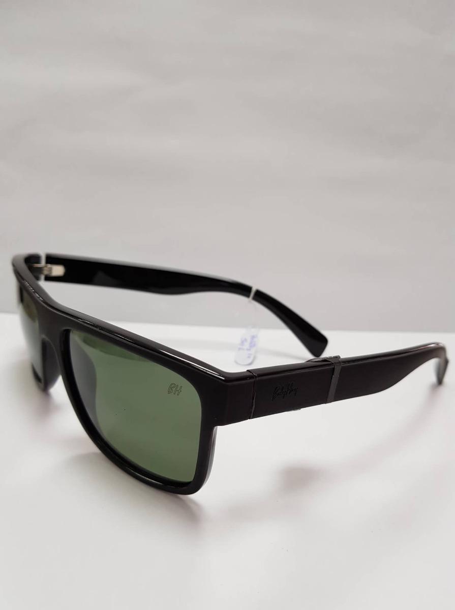 Óculos De Sol Baly Hay Portello C.5  13 - R  179,00 em Mercado Livre e0e153c90e