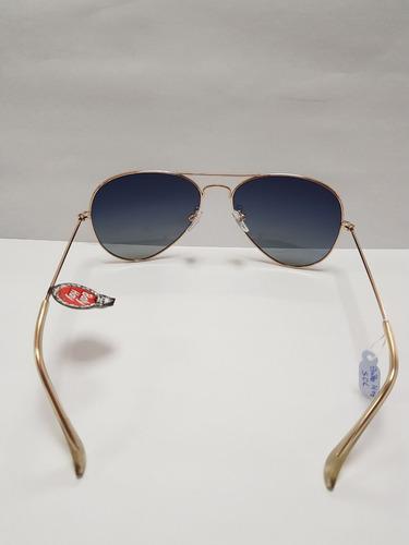 4f938d293 Óculos De Sol Baly Hay Scotia C.19= 17 - R$ 179,00 em Mercado Livre