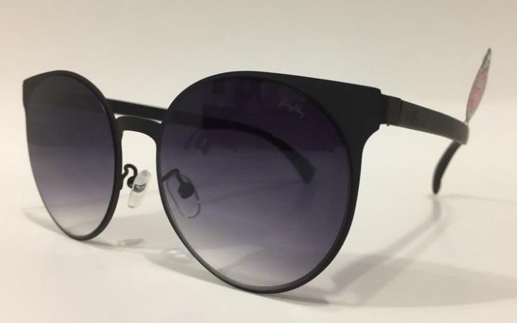 e9592134b Óculos De Sol Baly Hay Sofie C5= 07 - R$ 179,00 em Mercado Livre
