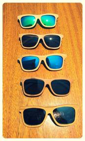 2c5cee24c Oculos Solar Bamboo Brasil Celebrity De Sol - Óculos no Mercado Livre Brasil