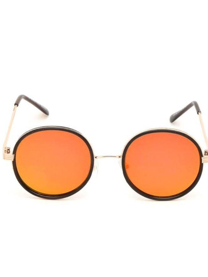 Óculos De Sol Barato Adriane Galisteu Uv 400 Original - R  60,00 em ... 20fcec3bc7