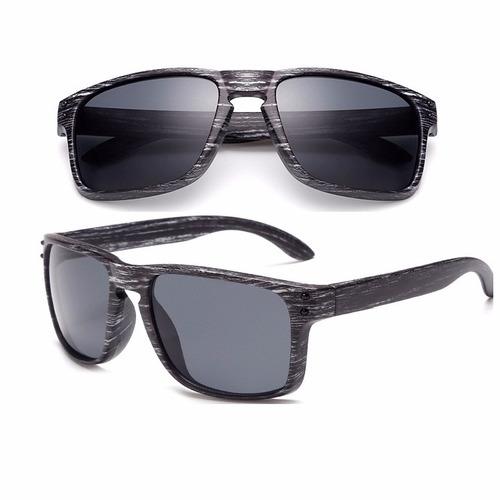 34167c1be41ab Óculos De Sol Barato Masculino Feminino Proteção Uva Uvb - R  69,90 em