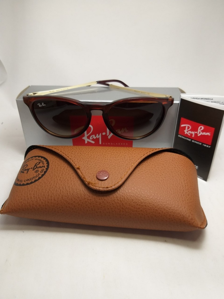 82afa25849abb oculos de sol barato polarizado unissex c.88. Carregando zoom.