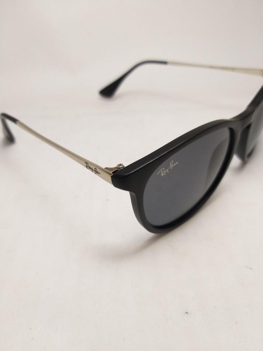 160c5b12139bc óculos de sol barato promoção 100% polarizado oferta c.88. Carregando zoom.