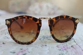 c3baddef3 Oculos De Sol Barato Top Feminino Onça Frete Gratis - R$ 89,90 em ...